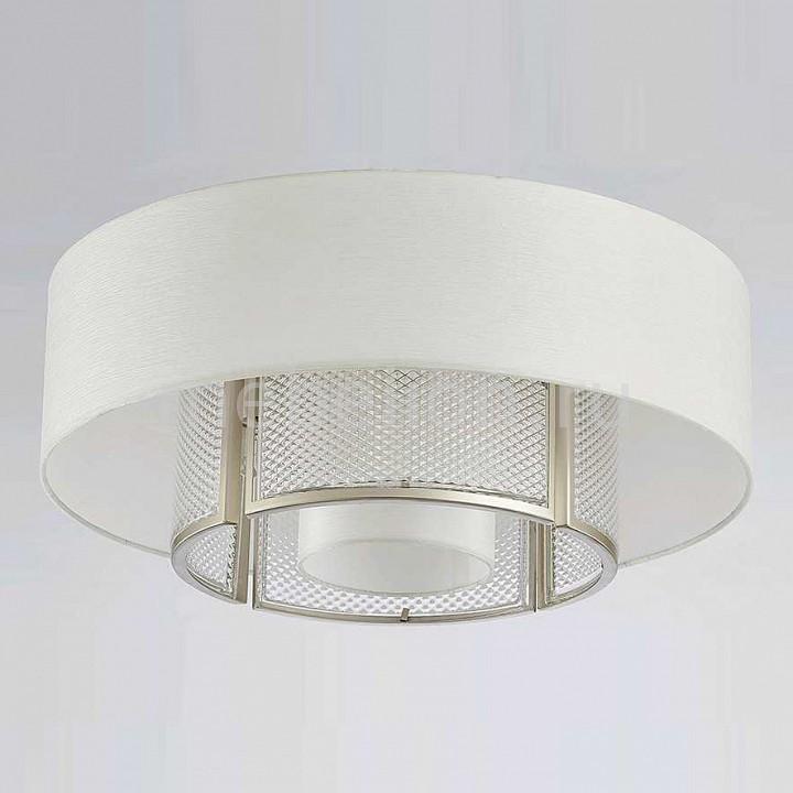 Накладной светильник Newport Virginia 4305/PL