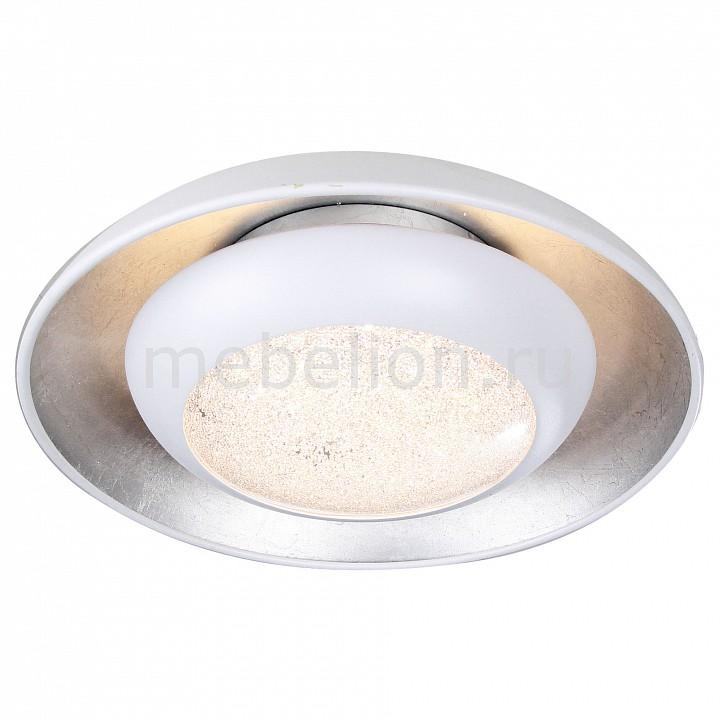 Накладной светильник Favourite Spiegel 2115-2C накладной светильник favourite spiegel 2114 2c