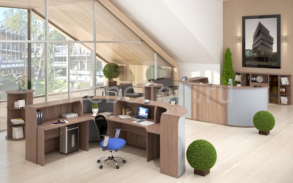 Гарнитур офисный Imago-R