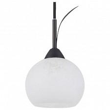Подвесной светильник Bagheria LSF-6296-01