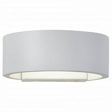 Накладной светильник ST-Luce SL591.501.01 SL591