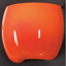 Накладной светильник Mela LSN-0211-01