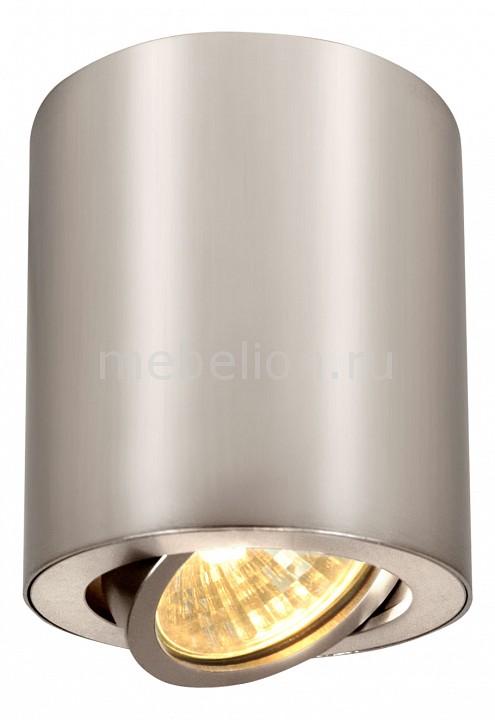 Накладной светильник Citilux Дюрен CL538110 citilux потолочный светильник citilux дюрен cl538110
