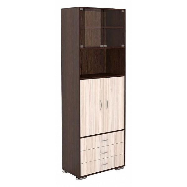Шкаф комбинированный Merdes