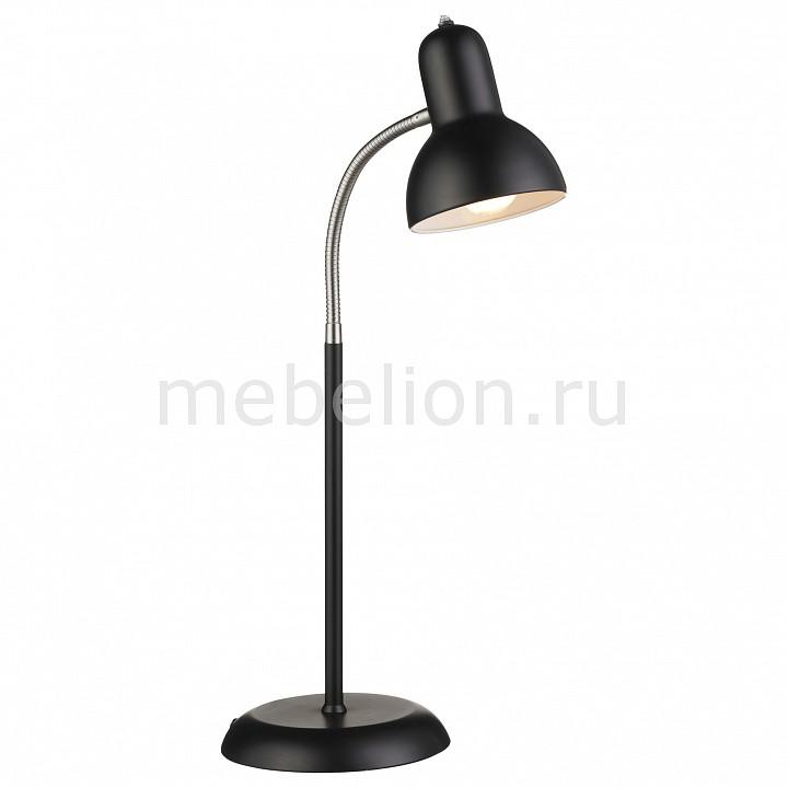 Настольная лампа офисная markslojd Tingsryd 104339 цена