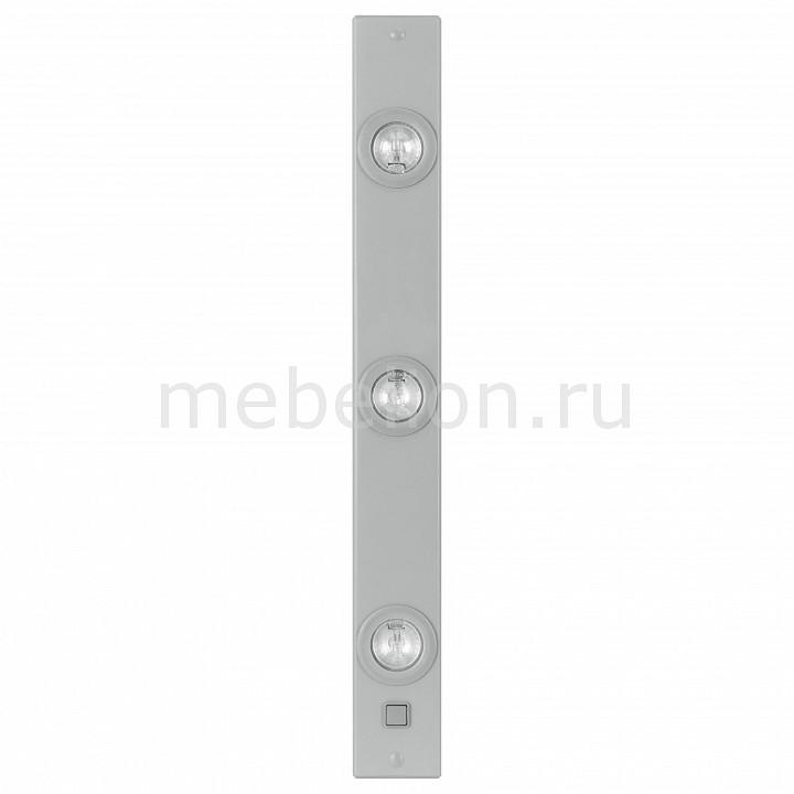 Накладной светильник Extend 1 86356 mebelion.ru 1990.000