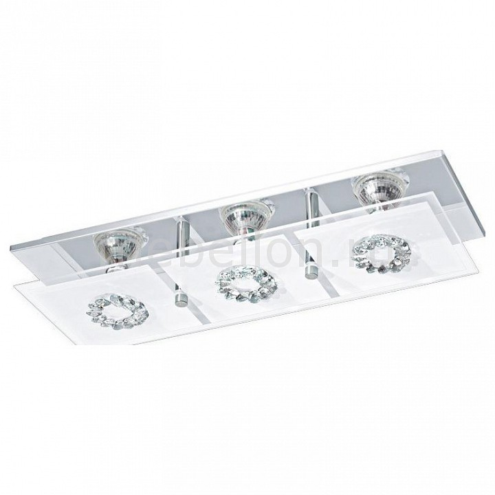 Накладной светильник Eglo 93782 Roncato