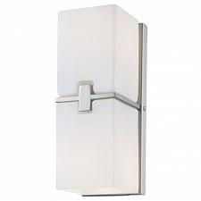 Накладной светильник Lightstar 805620 Simple Light 805