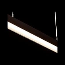 Подвесной светильник MW-Light 675011401 Ральф 1
