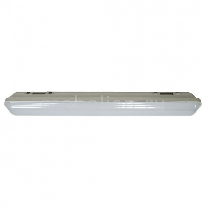 Накладной светильник AL5050 28000