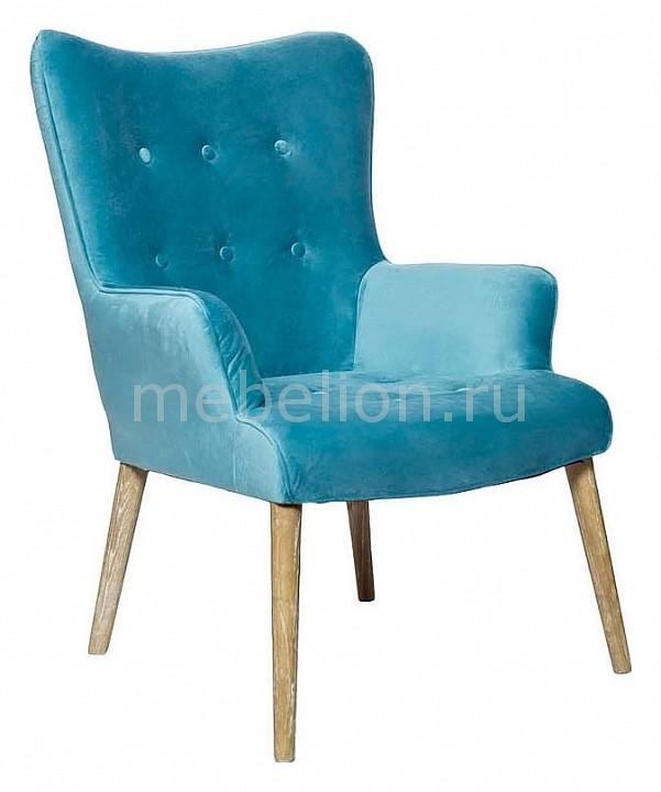 Кресло HD2203282KD-BP