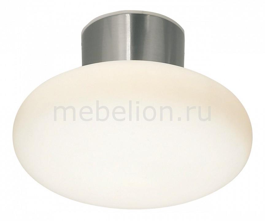 Купить Накладной светильник Pippi 266012, markslojd, Швеция