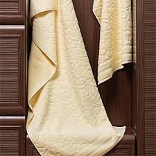 Полотенце для лица (50x90 см) Fiona