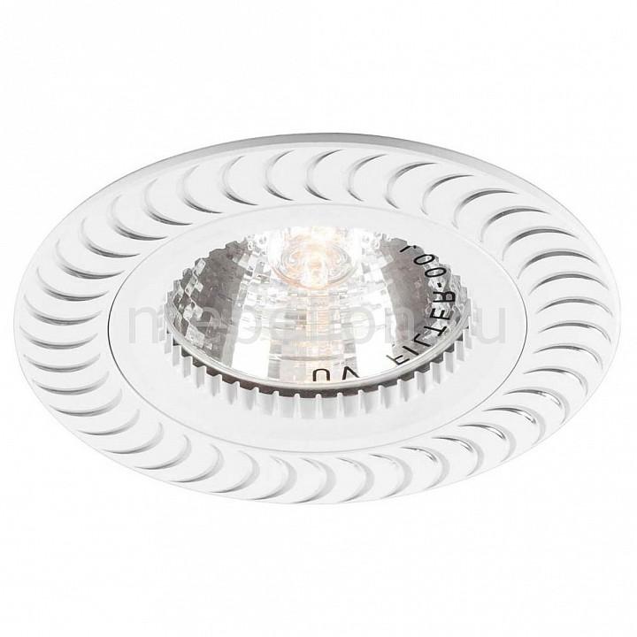 Встраиваемый светильник Feron GS-M392 28339 недорго, оригинальная цена