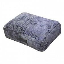Подушка декоративная Cosmo (45х60х15 см) Kashi