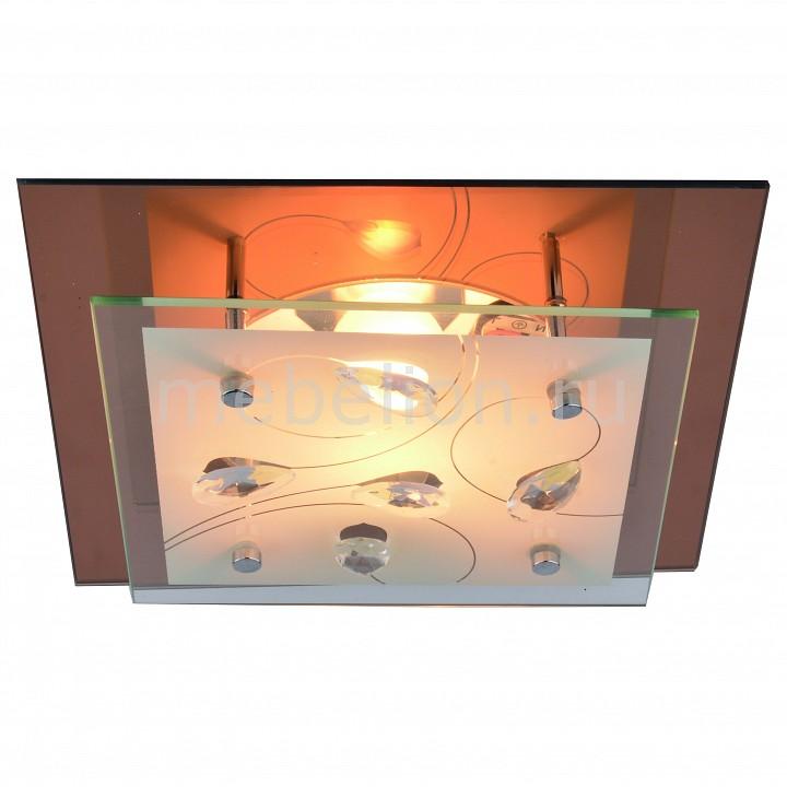 Купить Накладной светильник Tiana A4042PL-1CC, Arte Lamp, Италия