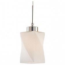 Подвесной светильник Берта CL126111