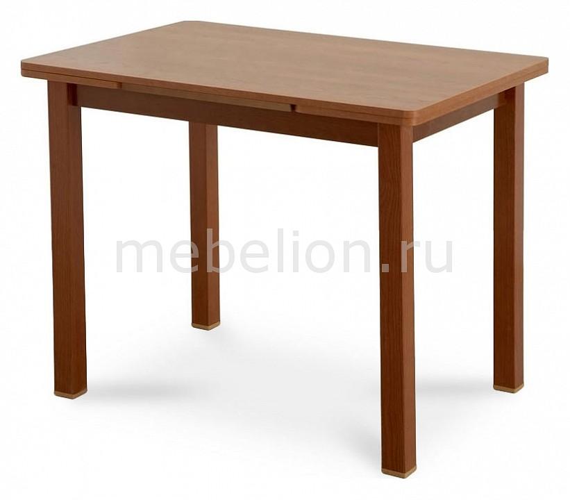 Стол обеденный 02680