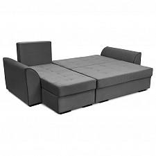 Диван-кровать Корсика 10000368