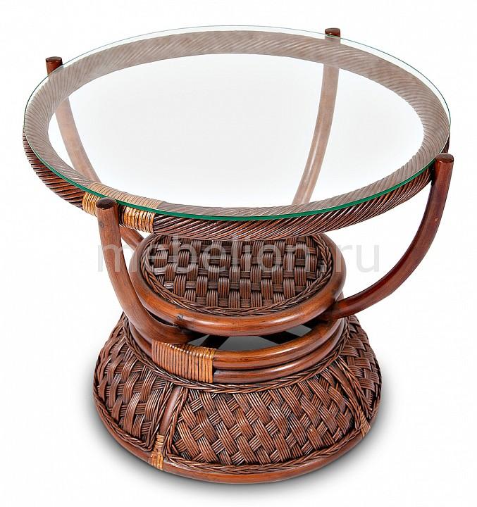 Стол журнальный Tetchair Andrea комплект мебели tetchair andrea