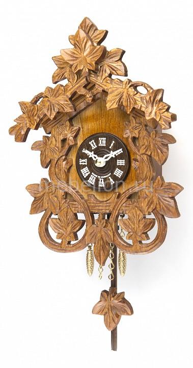 Настенные часы (19 см) Tomas Stern 5019