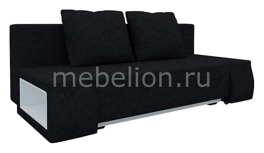 Диван-кровать Чарли люкс