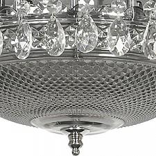 Накладной светильник Arti Lampadari Mare H 1.13.40 N Mare