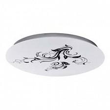 Накладной светильник Eglo 93641 Competa