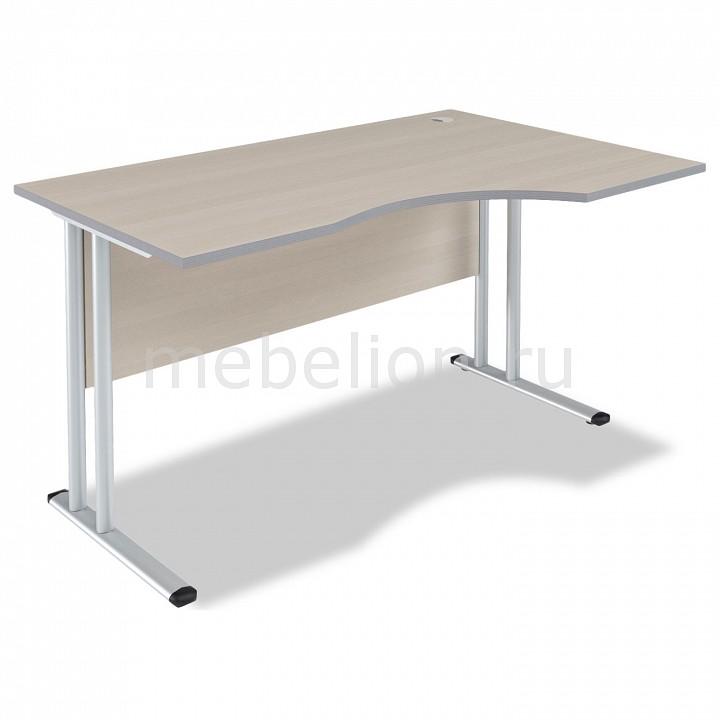 Стол офисный Skyland Imago M CA-2M(R) стол офисный дэфо easy prego d 267 080 mac клен правый