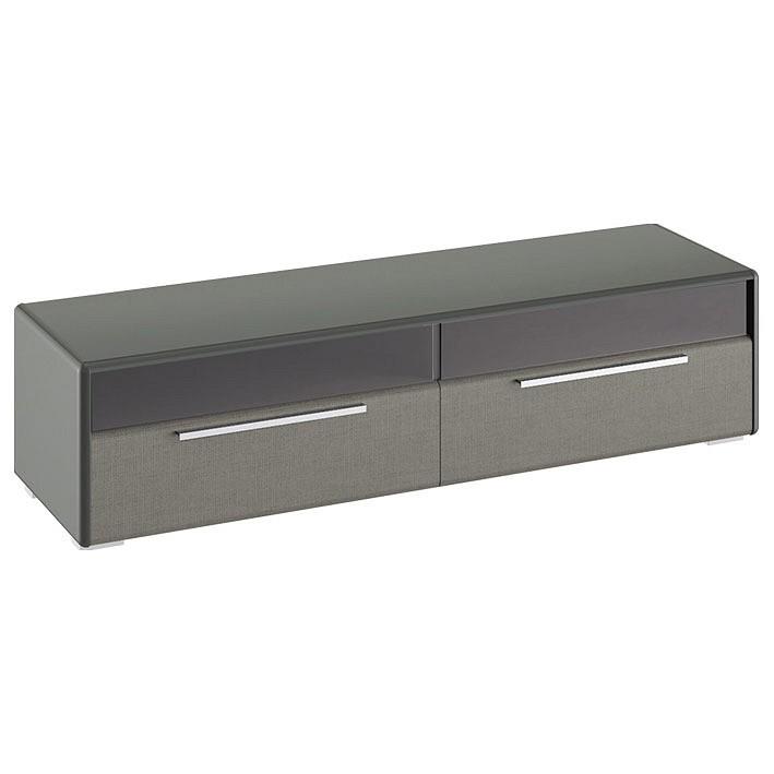 Тумба под ТВ Мебель Трия Наоми ТД-208.03.11 шкаф платяной мебель трия наоми тд 208 07 26