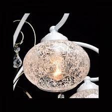 Люстра на штанге MW-Light 297012905 Мечта 3