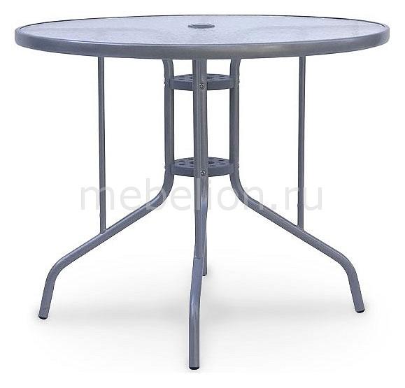 Стол обеденный Afina D90