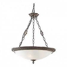 Подвесной светильник Fascino SL135.403.04
