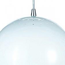 Подвесной светильник markslojd 101412 Elba