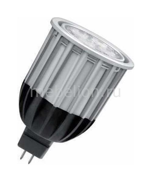 Лампа светодиодная Osram GU5.3 12В 11Вт 3000K 4008321972170