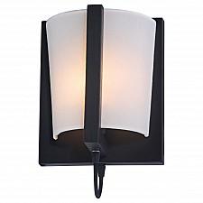 Бра Arte Lamp A2117AP-1BR Ferro