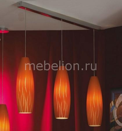 Подвесной светильник Lussole LSQ-6316-03 Sestu