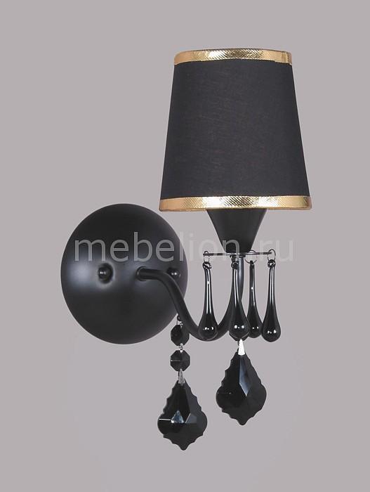 Купить Бра Nocturne WL63569-1P61  Бра Wunderlicht