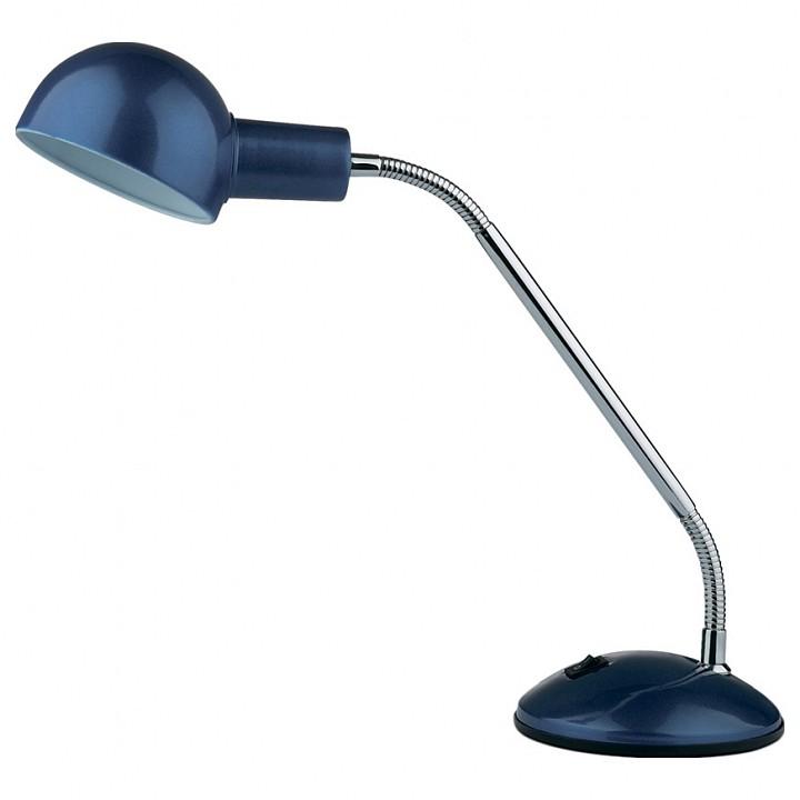 Настольная лампа офисная Voxa 2114/1T
