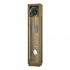 Напольные часы (193 см) Howard Miller 611-228