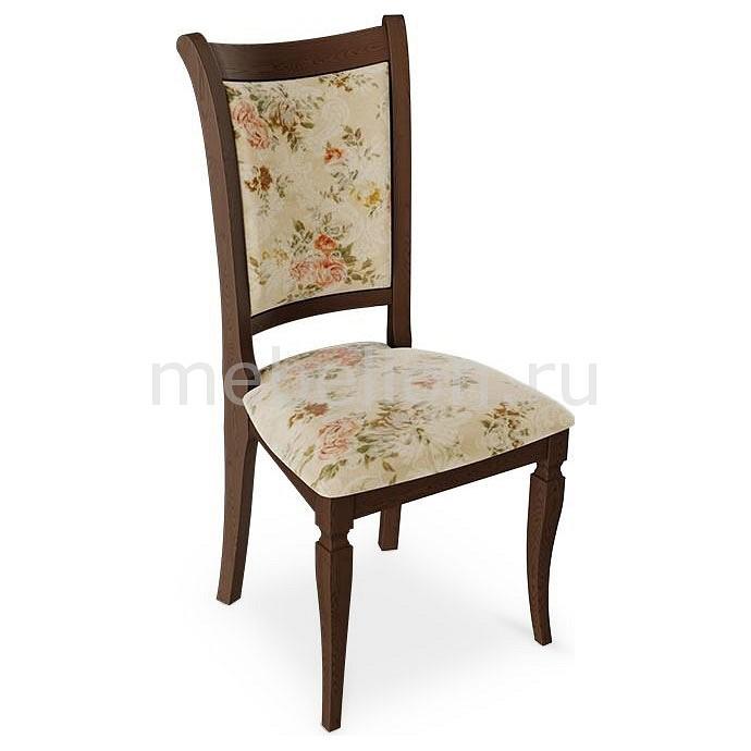 Стул Мебель Трия Джерси мягкая мебель ирина