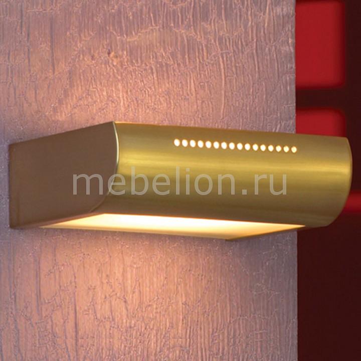 Накладной светильник Lussole LSC-0841-01 Quadri