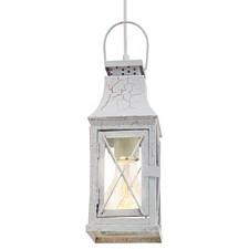 Подвесной светильник Eglo 49223 Lisburn