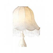 Настольная лампа ST-Luce SL250.504.01 Canzone