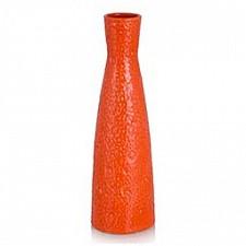 Ваза настольная (38 см) Spice Flavour 514361