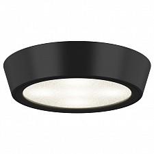 Накладной светильник Urbano mini 214772