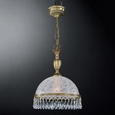 Подвесной светильник Reccagni Angelo L 6200/28 6200
