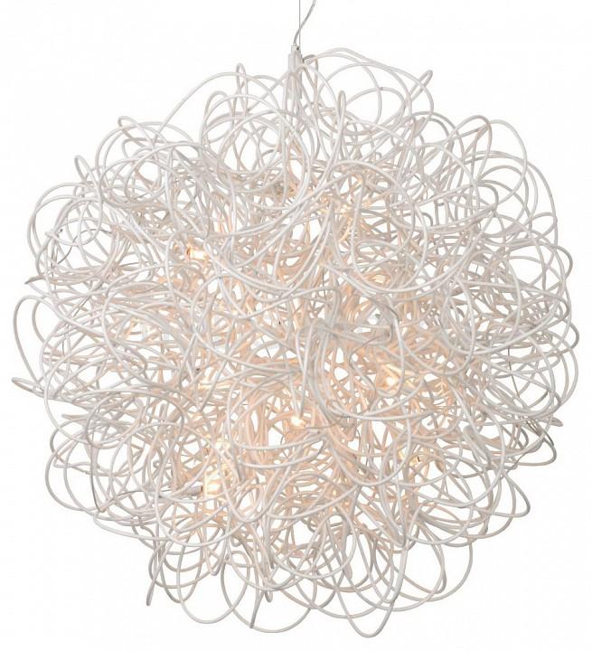 Подвесной светильник Lucide Galileo 31476/80/31