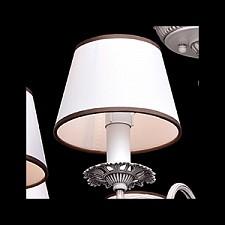 Люстра на штанге MW-Light 419011006 Августина 4