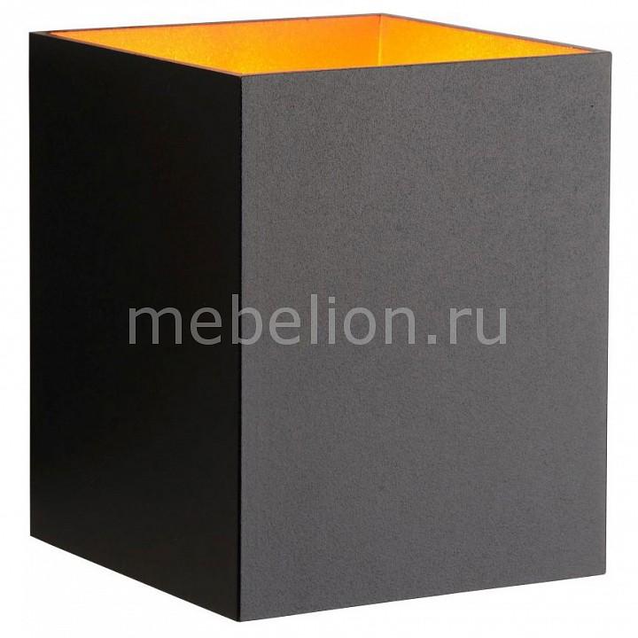 Купить Накладной светильник Xera 23253/01/30, Lucide, Бельгия